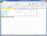 Why Excel Makes a Bad Timesheet